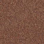 Brown Mobile Skin