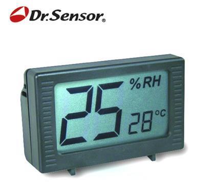 Dr. Sensor CP-03 Hygrometer