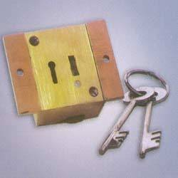 Almirah Cabinet Locks