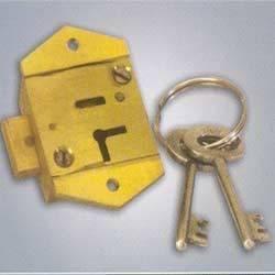 Almirah Media Locker