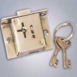 Drawer Cupboard Locks