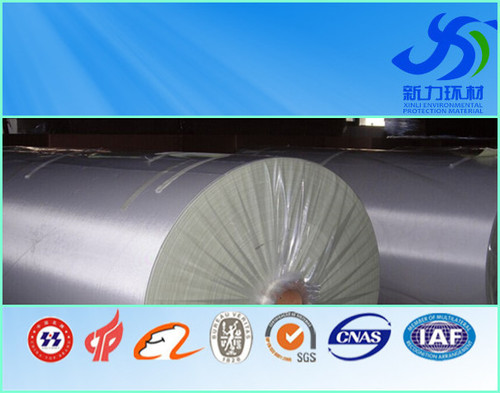Alkali Free Glass Fiber Fabrics