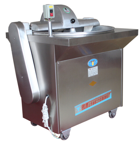 CP 30 Vegetable Filling cutter