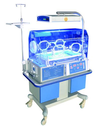 Infant Warmer Pediatric Incubator