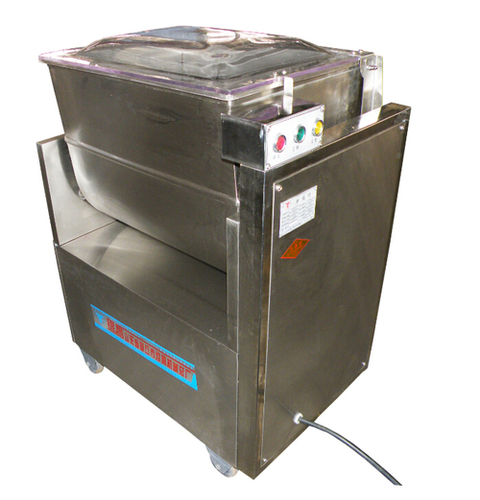YBX 60 Vegetable Stuffing Machine