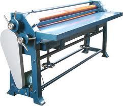 Durable Sheet Pasting Machine