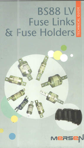 Semiconductor Fuse