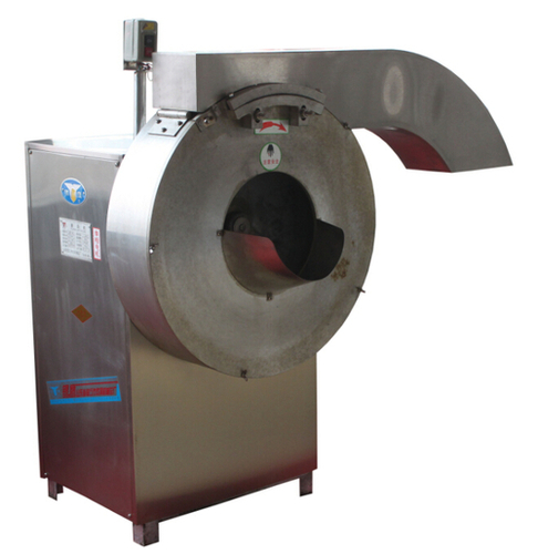 YST-1000 Potato Bar Machine