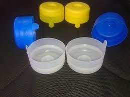 Exclusive 20 Liter Water Bottle Caps in  Varthur Road