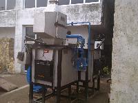 Industrial Furnaces in  Sua Road