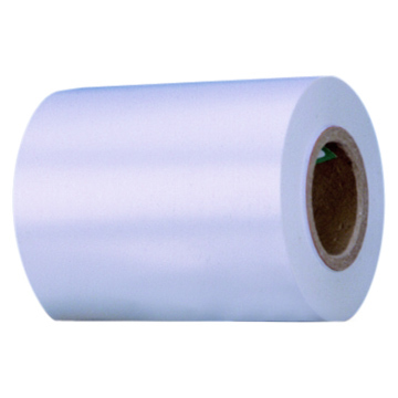 Industrial Polyester Films