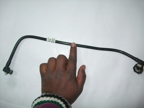 Diesel Pipe For Mahindra Xylo