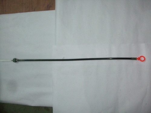 Oil Gauge Pipe Tata 2515 Ex Outer Plus Inner