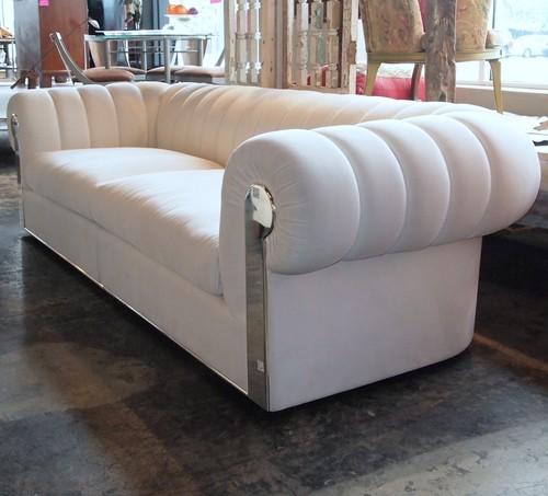 Sofa in  Kirti Nagar