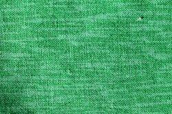 Bamboo Cotton Woven Fabric