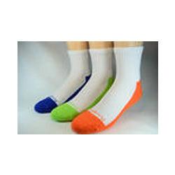 Kids Cotton Socks