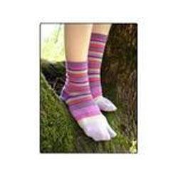 Ladies Stylish Socks