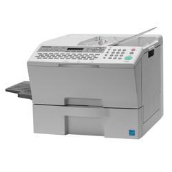 Laser Fax Machines (Panasonic UF7200)