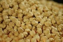 Yellow Chana Whole