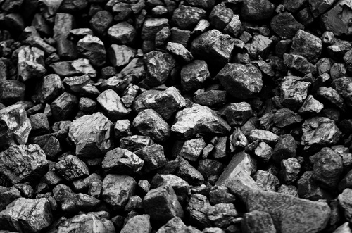 Semi-Anthracite Steam Coal