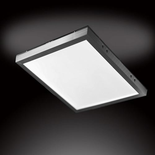 Rgb Led Lighting