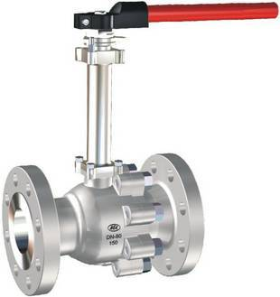Diaphragm valve for hygiene in mumbai maharashtra b d k ball valve for cryogenic applications ccuart