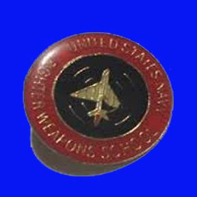 Metal Badges (004)