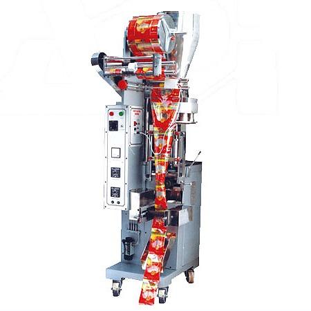 Snacks Packing Machines