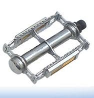 Bicycle Pedals (DS-6305)