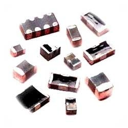 Durable Chip Inductor