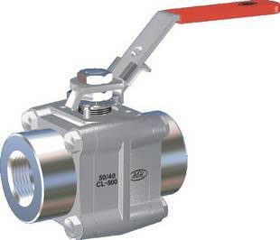Globe valve for chlorine service in mumbai maharashtra b d k three piece ball valve ccuart Gallery