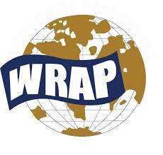 Warp Audit
