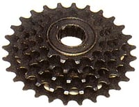 Bicycle Freewheels