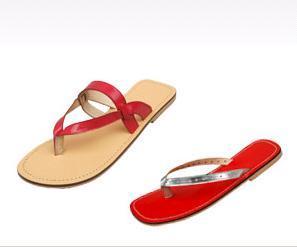 4b82c2dfa Designer Ladies Leather Sandals in Kanpur