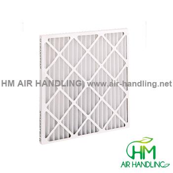 Cardboard Filter G1 in   Humen