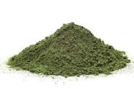 Vitamin Spirulina Powder in   Gudiyattam