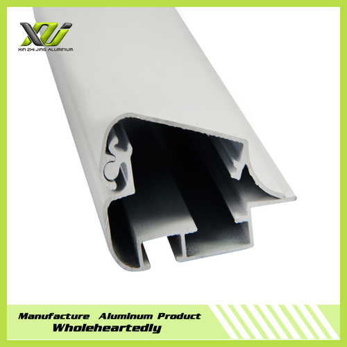 Guangdong Nanhai Light Industrial Products: Light Box Aluminium Profile In Foshan, Guangdong
