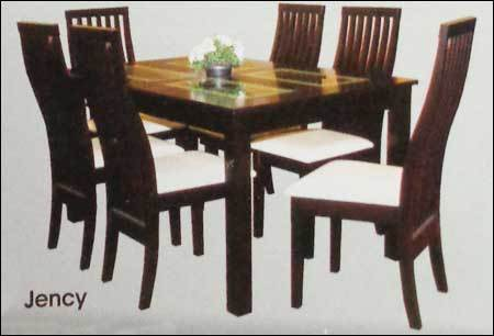 Damro Furniture Sri Lanka Price List | Room Decoration Ideas