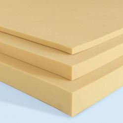 Rigid Foam, Rigid Foam Manufacturers & Suppliers, Dealers
