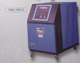 Hmc Series Mold Temperature Controllers (Hmc-9w-D)