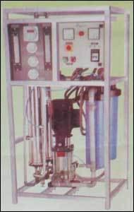 Elpron 500 Water Purifier