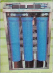 Elpron Jumbo Water Purifier