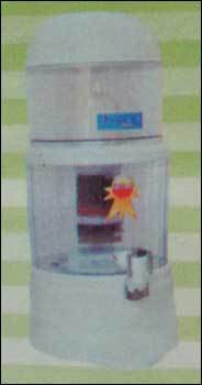 Elpron Mineral Pot Water Purifier