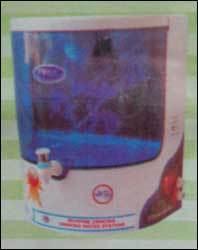 Elpron Wave Water Purifier