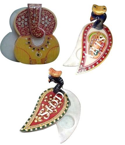 Marble Handicraft Chopra