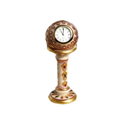 Online Pillar Watch