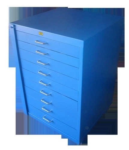 Cabinets For Electronics