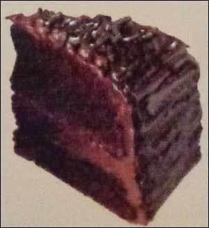 Galectta Dark Chocolate Ganache