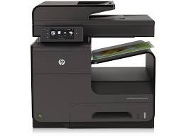 HP Office Jet 576