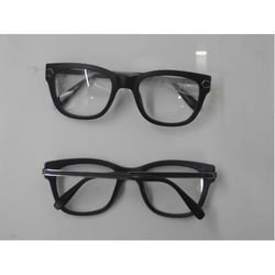 Trendy Acetate Spectacle Frames
